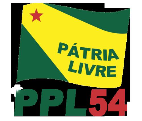 Partido PPL