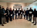 CDL Lajeado encaminha renovação da parceria com Câmara de Vereadores