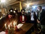 Prefeito sanciona lei que inclui o conteúdo sobre cultura tradicionalista nas EMEFs