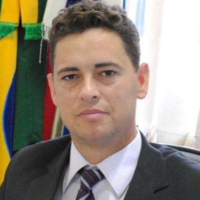 Foto de Rui Olíbio da Silva Reinke